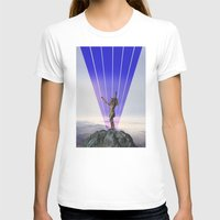 indian T-shirts featuring indian by •ntpl•