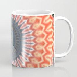 Some Other Mandala 216 Coffee Mug