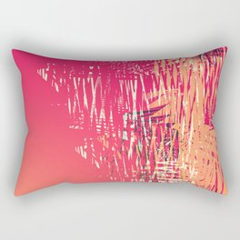 32418 Rectangular Pillow