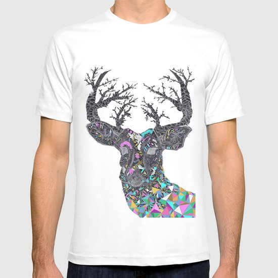 Bright Lights T-shirt