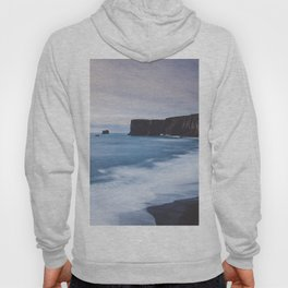 Dyrhólaey - Landscape and Nature Photography Hoody