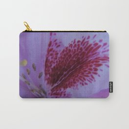 little pleasures of nature -150- Carry-All Pouch