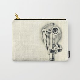 My Funny Valentine... Carry-All Pouch