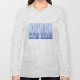 spring breeze Long Sleeve T-shirt