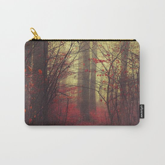 way in Carry-All Pouch