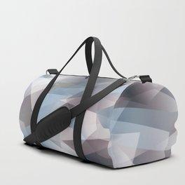 Abstract 209 Duffle Bag