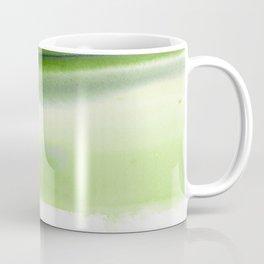 Serene Emotions No.10m by Kathy Morton Stanion Coffee Mug