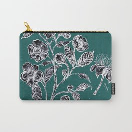 Tree Plant Carry-All Pouch