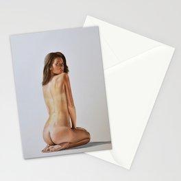 A glance Stationery Cards