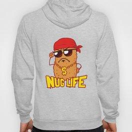 Nug Life Hoody