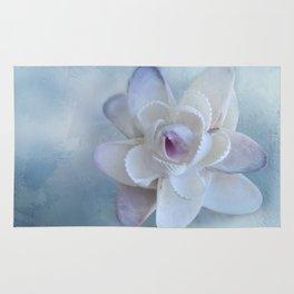 Sea Blossom Rug