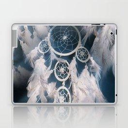Pure Dreams Laptop & iPad Skin