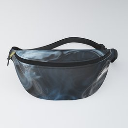 Watery Abyss Fanny Pack