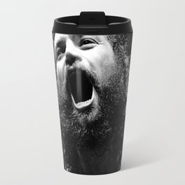 Matysic / King Kong Brody Travel Mug