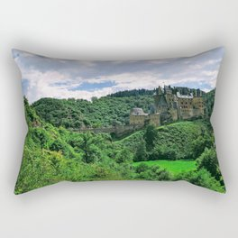 Eltz Rectangular Pillow