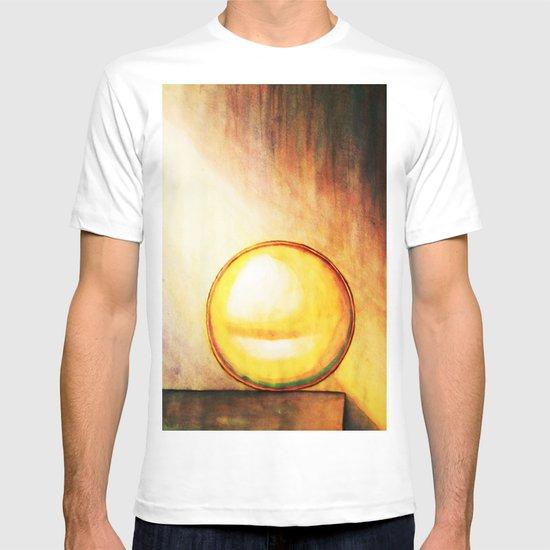 Light...... T-shirt