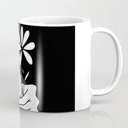 Body&Nature Coffee Mug