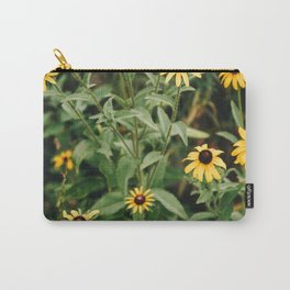 Daisies for You Carry-All Pouch
