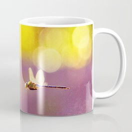 Take Wings and Fly Coffee Mug