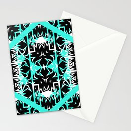 Mix #451 Stationery Cards