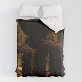 treecombo Comforters
