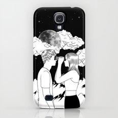 Exploring you Galaxy S4 Slim Case