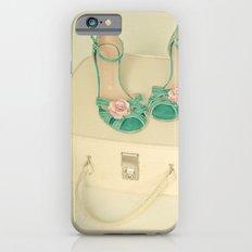 Summer Romance iPhone 6s Slim Case