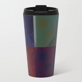 My Rainbow Legend Travel Mug