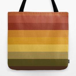 Melancholic Mood Tote Bag