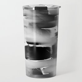 Decada Travel Mug