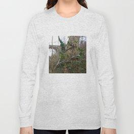 Water of Leith Edinburgh 2 Long Sleeve T-shirt