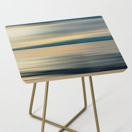 CLOUD SHADOW DREAM Side Table