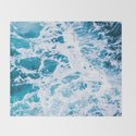 Perfect Ocean Sea Waves by naturemagick