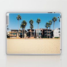 Venice Beach, CA Laptop & iPad Skin