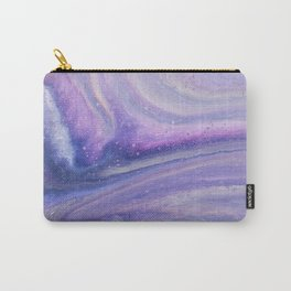 Fluid No. 28 Carry-All Pouch