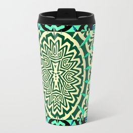 Mix #212 Travel Mug