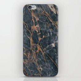 Blue Marble iPhone Skin