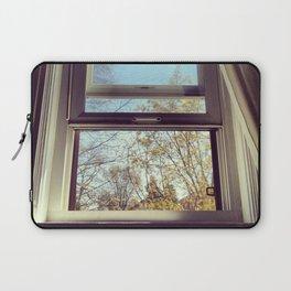 Window Laptop Sleeve