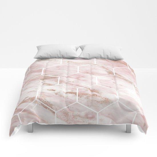 Rose Gold Bedding 28 Images Best 25 Rose Gold Bed