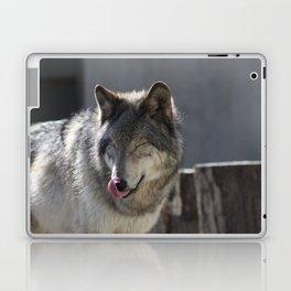 Mmmm mmmm Laptop & iPad Skin