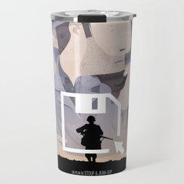Il faut sauvegarder le fichier Ryan Travel Mug