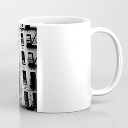 Positively 8th Avenue Coffee Mug
