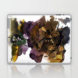 InkyBugs Laptop & iPad Skin