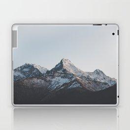 Himalayas XI Laptop & iPad Skin
