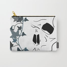 Half Dead Carry-All Pouch