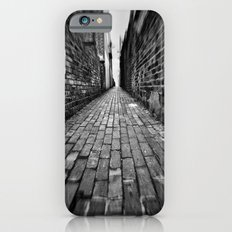 Ginnel Slim Case iPhone 6