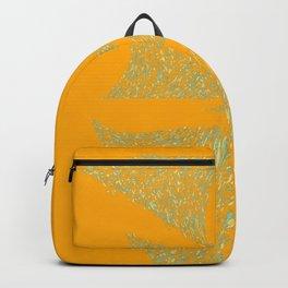 Splats Backpack