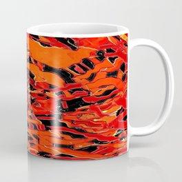 Quantum Theory Coffee Mug