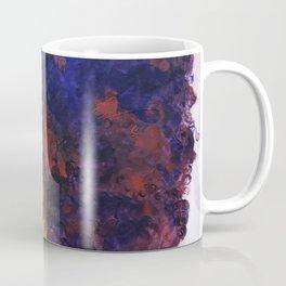 Naturally Kayla Madonna Coffee Mug