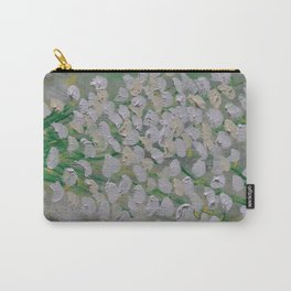 Return of Happiness Carry-All Pouch